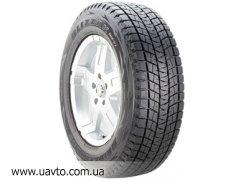 Шины 265/70R17 Bridgestone Blizzak DM-V1