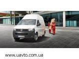 Volkswagen T5GP Kasten LR ECONOMY