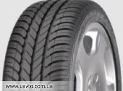 Шины 205/60R16 Goodyear 92H OPTIGRIP