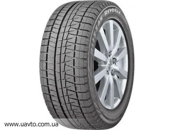 Шины 205/65R16 Bridgestone BlizzakRevo-GZ