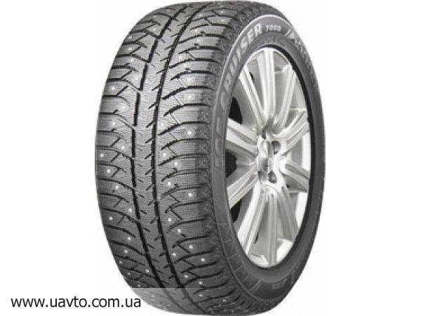 Шины 245/70R16 Bridgestone IceCruiser7000