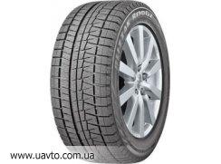 Шины 225/60R18 Bridgestone BlizzakRevo-GZ