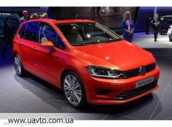 Volkswagen Престиж-Авто