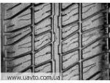 Шины 185/65R14 Росава