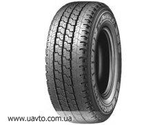 Шины 225/70R15C Michelin Agilis81