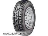 Шины 195/70R15C Bridgestone