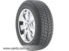 Шины 215/45R17 Bridgestone Blizzak VS-60