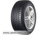 Шины 235/60R18 Bridgestone