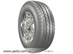 Шины 205/75R16C PETLAS FULL POWER PT825