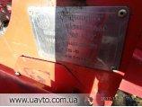 Сеялка Сеялка УПС-8 с транспортным