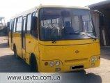 БОГДАН А-092