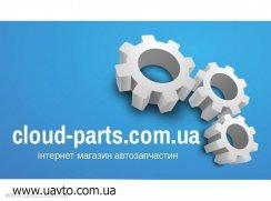 Запчасти в ассортименте сloud-parts.com.ua Автотовары