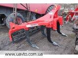 Трактор Белоцерковмаз ГР 3