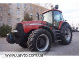 Трактор Case  MX 240