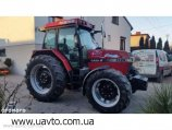 Трактор Case IH  5120