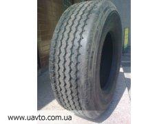 Шины 315/30R22 Continental