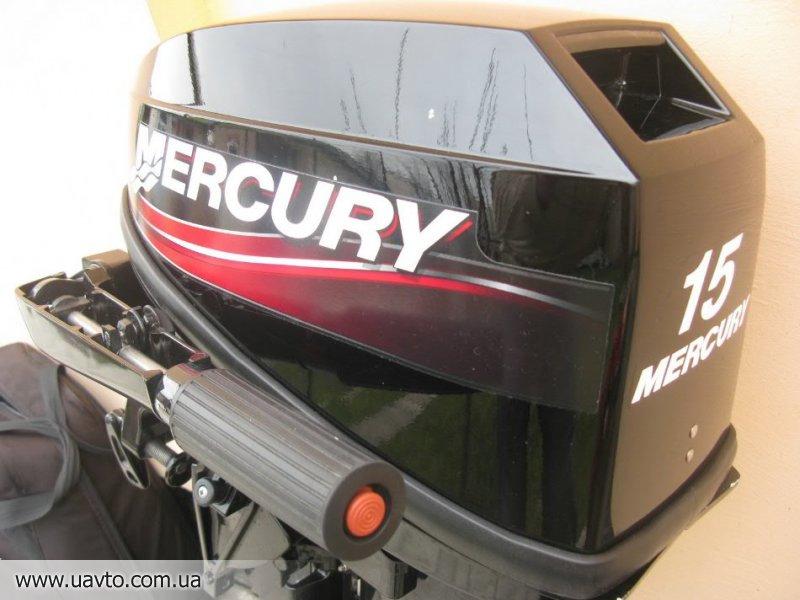 наклейки на лодочные моторы меркурий купить
