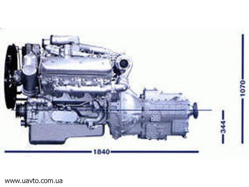 Теплообменник на маз на двигатель 236н 1013622 б наличие и цена в г челябинке пластинчатый водяной теплообменник мз-fg