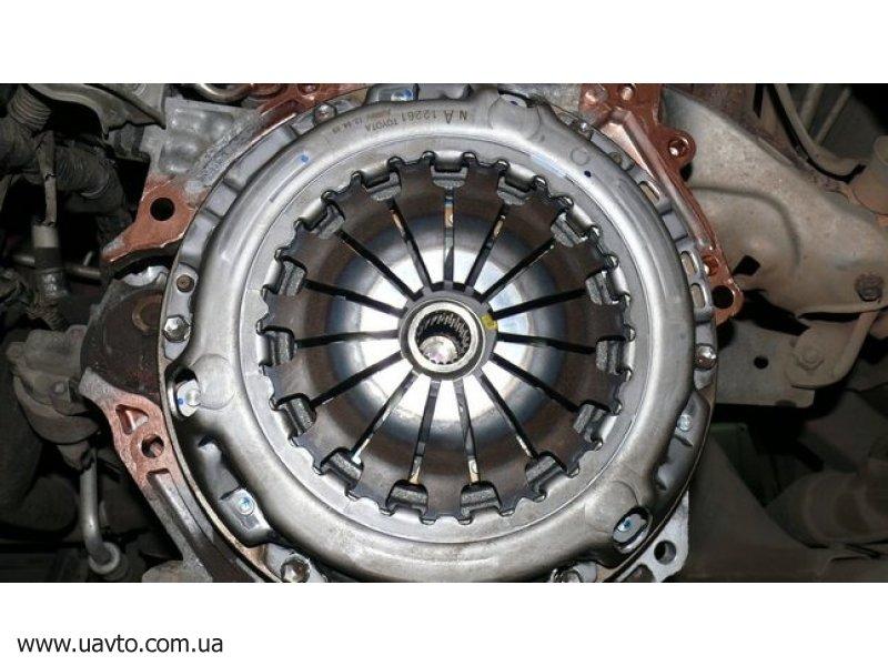 опель астра ремонт двигатель