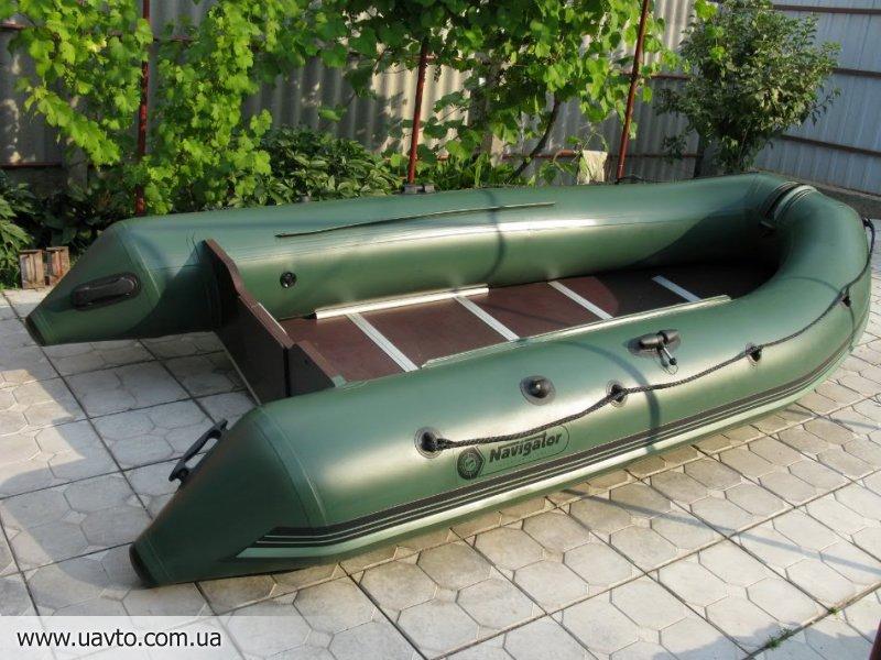 ремонт резиновой лодки черкассы