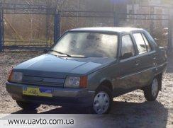 ЗАЗ 1103