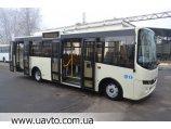 БОГДАН A-092 H6