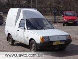 ЗАЗ 110557