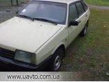 ВАЗ 21093