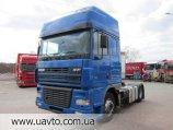 DAF XF 95 480