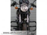 Мотоцикл Viper V150CH (Neo)