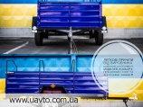 Прицеп Прицеп легковой Днепр-2013 по выгодной цене!
