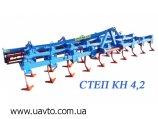 Культиватор КН-4,2